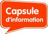capsule-info