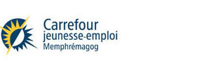 logo-memphre