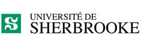 logo-universite