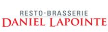 Brasserie Daniel Lapointe