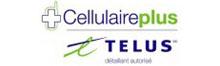 Cellulaire Plus - Bravad Technologie