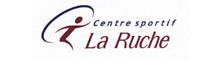Centre sportif La Ruche