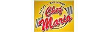 Cantine Chez Mario