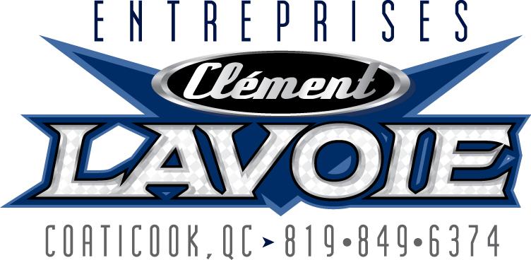 Entreprise Clément Lavoie Esso (publicité) Garage Clément Lavoie - Esso (listes)