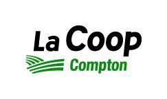 Coop de Compton