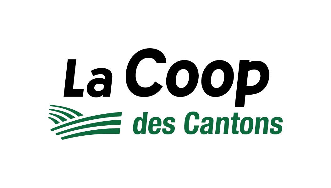 Coop des Cantons Unimat