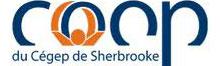 Coopérative de solidarité du Cégep de Sherbrooke
