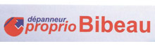 Dépanneur Bibeau