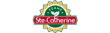 Ferme Ste-Catherine