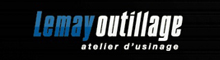 Lemay Outillage