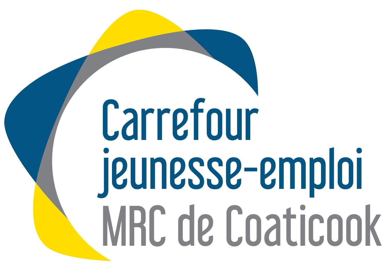 CJE de la MRC de Coaticook