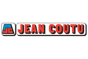 mrc de coaticook logo pdf