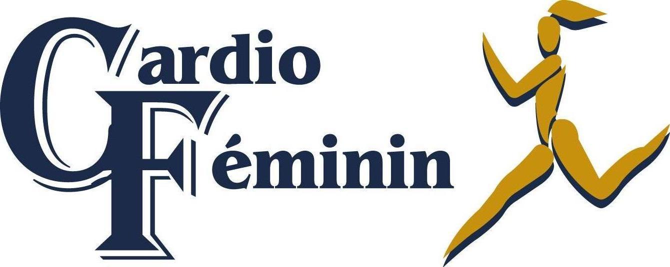 Cardio féminin Lac-Mégantic