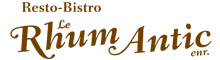 Le Rhum Antic