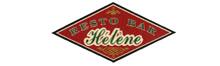 Resto-Bar Hélène