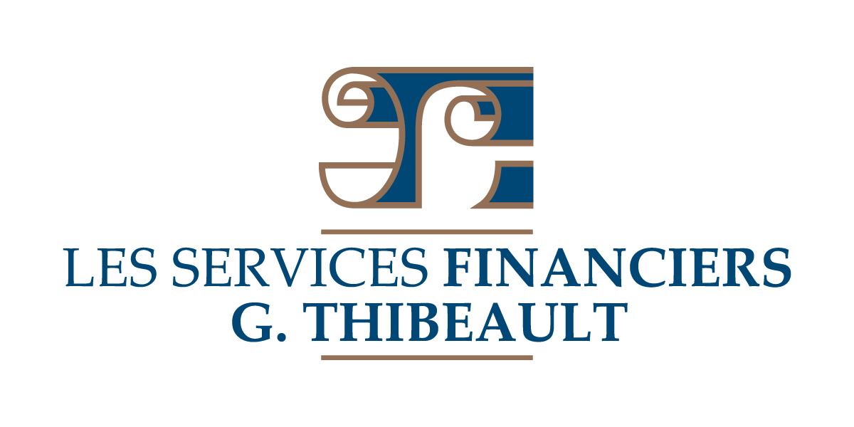 Services financiers G. Thibeault