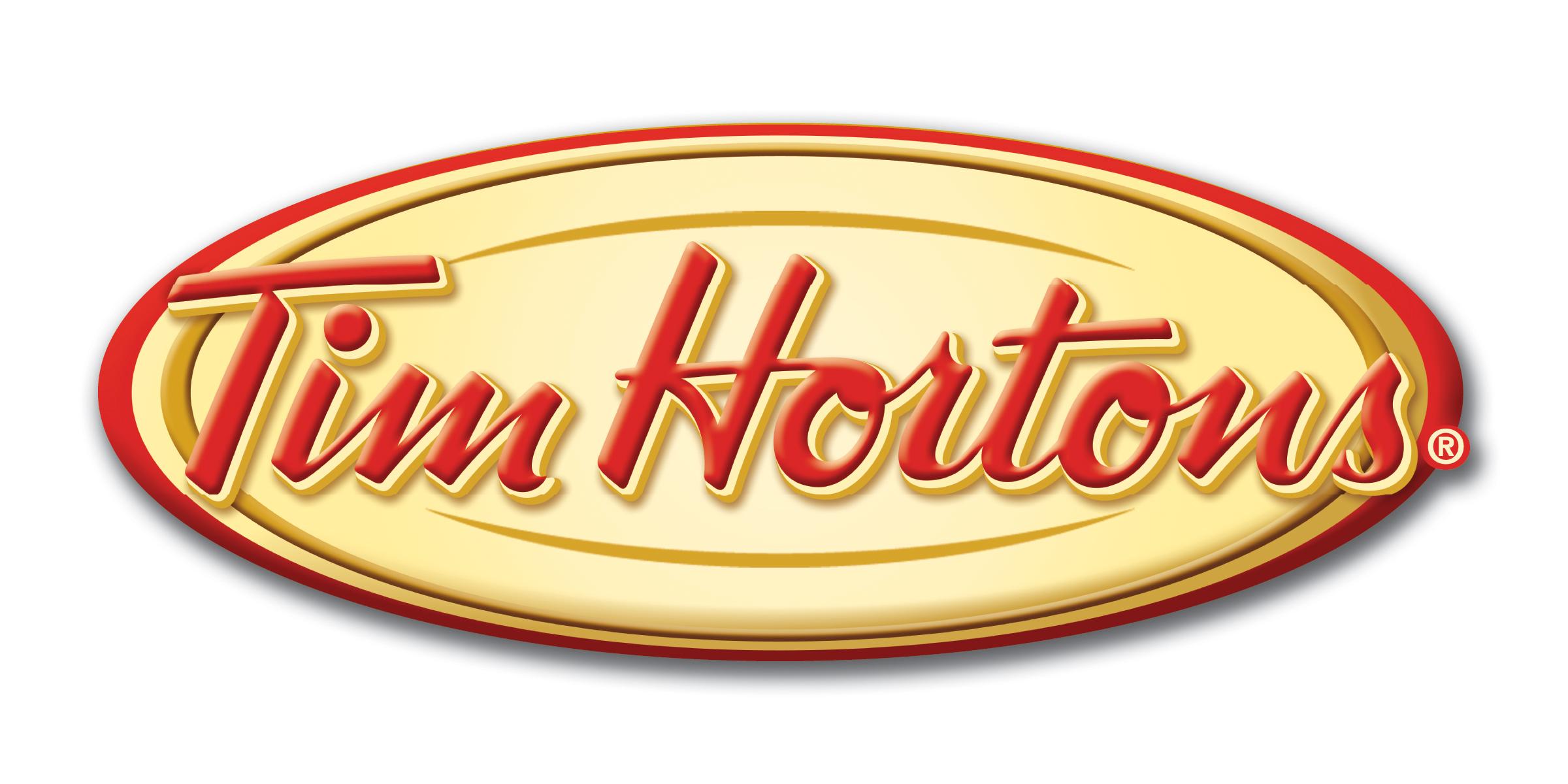 Tim Horton Asbestos
