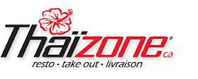 ThaïZone - 1780, rue King Ouest