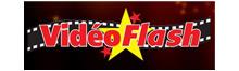 Vidéo Flash