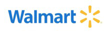 Walmart (Magog)