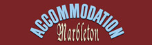 Accommodation Marbleton