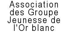 Association des groupes Jeunesses de l'Or Blanc