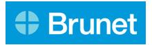 Pharmacie Brunet Ariane Plourde