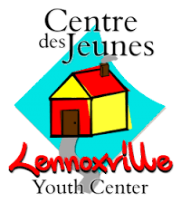 Centre des jeunes Lennoxville Youth Center