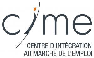 Centre d'intégration au marché de l'emploi (CIME)