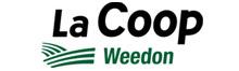 COOP Weedon