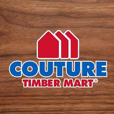 Timber Mart Gabriel Couture et fils
