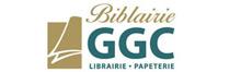 Biblairie GGC Magog