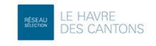 Havre des Cantons