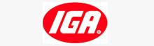 IGA Extra Couture