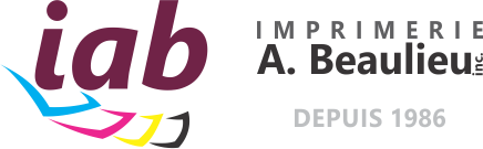 Imprimerie A. Beaulieu Inc.