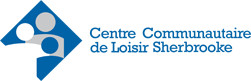 Centre communautaire de loisir Sherbrooke inc.