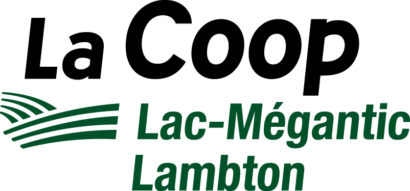 Coopérative agricole Lac-Mégantic-Lambton