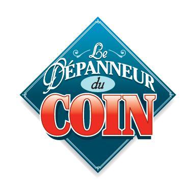 Dépanneur du Coin 2013 inc.