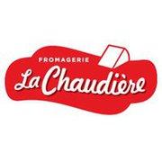 Fromagerie la Chaudière