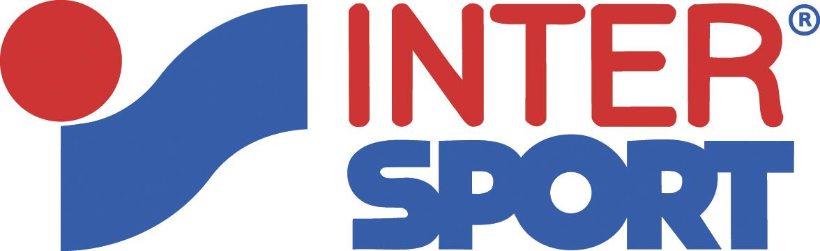 image logo intersport