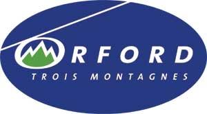 Corporation Ski et Golf Mont Orford
