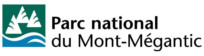 Parc National Mont Mégantic