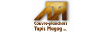 Couvre-Planchers Tapis Magog inc.
