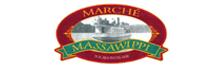 Marché Massawipi