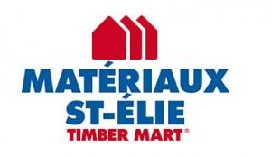 Matériaux St-Élie