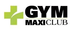 Maxi Club - Succursale Belvédère