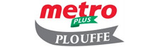 Metro Plus Plouffe - boul. Bourque