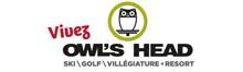 Owl's Head- Ski, Golf et Villégiature