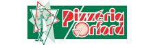 Pizzeria Orford