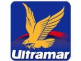 Ultramar Dépan-Express